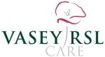 Vasey RSL Care -  Vasey House
