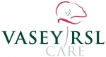 Vasey RSL Care – Home Care