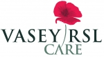 Vasey RSL Care Home Care