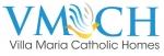 Villa Maria Catholic Homes Bundoora Aged Care Residence