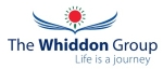 The Whiddon Group Easton Park Residential Care