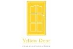 Yellow Door Care