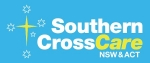 Southern Cross Care Ozanam Residential Aged Care