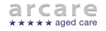 Arcare Home Care Metropolitan Melbourne