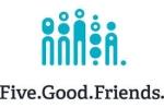 Five Good Friends Pty Ltd