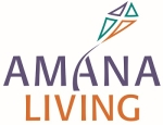 Amana Living - Club Lefroy (Day Centre)