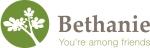 Bethanie Community Care