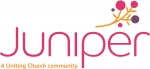 Juniper Wyndham Home Care