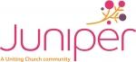 Juniper Marlgu Village Community Care