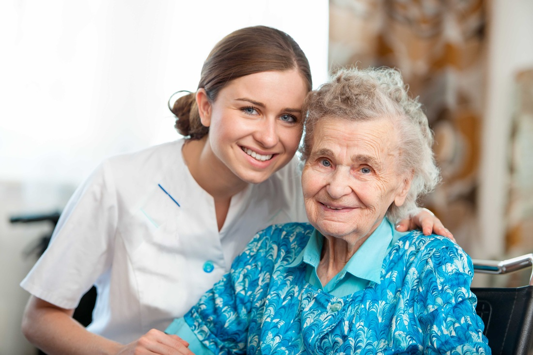 respite care aged care online respite care