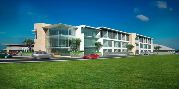TriCare Brings State Of The Art Aged Care To The Gold Coast