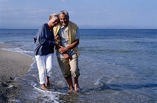 Your Guide to Retirement Living | Aged Care Online