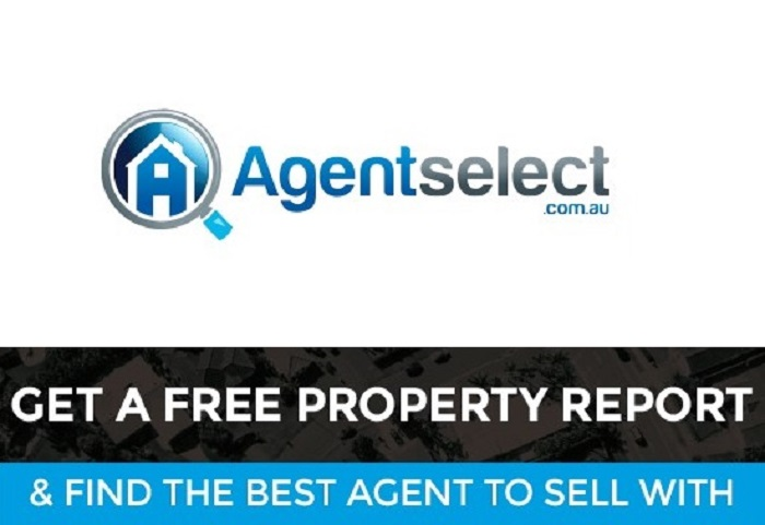 Agent Select Get Your Free Property Valuation Report  Aged Care Online