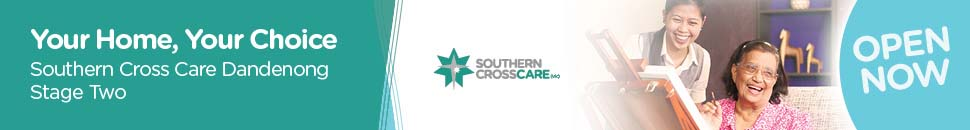 Southern Cross Care - Residential Aged Care - Victoria bottom