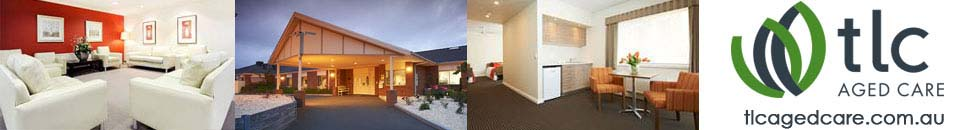 TLC Aged Care - Residential Aged Care - Victoria bottom