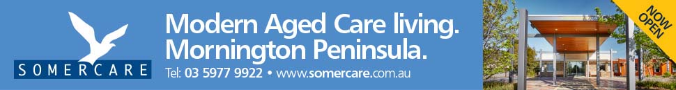Somercare - Residential Aged Care - Victoria bottom