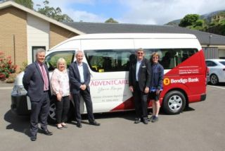 AdventCare Yarra Ranges