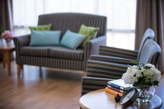 Aged care homes in Burwood, New South Wales and suburbs