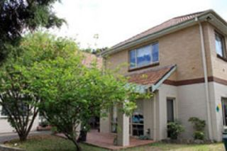 Clermont Aged Care