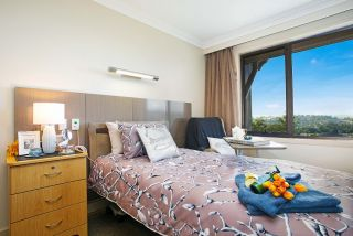 Aged care homes in Warners Bay, New South Wales and suburbs