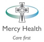 Mercy Place Westcourt