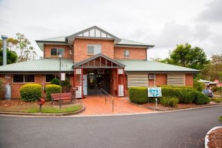 Aged Care Homes In Wellington Point Queensland And Suburbs Within