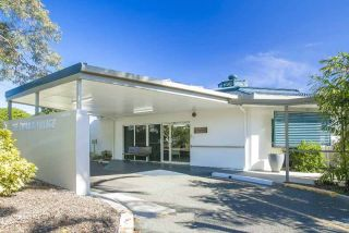 Aged Care Homes In Chermside Queensland And Suburbs Within 10km