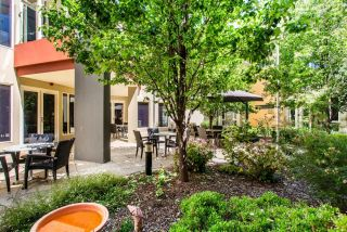 Southern Cross Care (SA, NT & VIC) Inc The Pines Lodge Residential Care