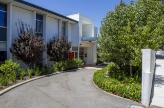 Kimberley Residential Aged Care
