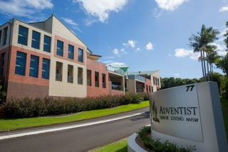 Adventist Senior Living - Alstonville