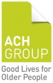 ACH Group Home Care Services VIC