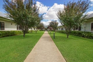 Aged care homes in Dubbo, New South Wales and suburbs within