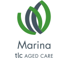 TLC Aged Care - Marina
