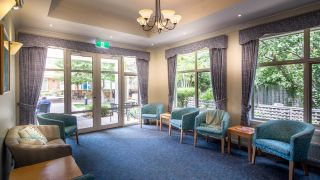 Bupa Aged Care Barrabool