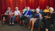Lifestyle FAC Tweed Heads group in theatre 800x450 (5)