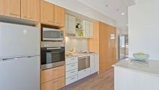 freedom-tweed-heads-kitchen-800x450