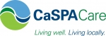 CaSPA Care Emerald Hill