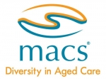 MACS – AGED CARE Residential Care