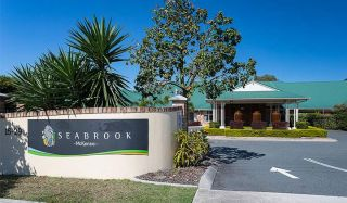 McKenzie Aged Care - Seabrook