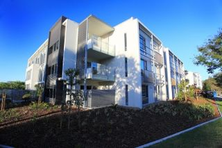 Aged Care Homes In Indooroopilly Queensland And Suburbs Within