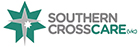 Southern Cross Care Southern Region Community Support Services