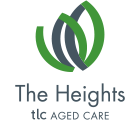 TLC Aged Care - The Heights