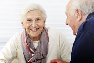 Catholic Healthcare Home Care Services - Hunter