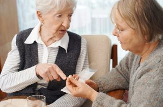 Catholic Healthcare Home Care Services - Nepean