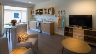 Aged care homes in Southport, Queensland and suburbs within