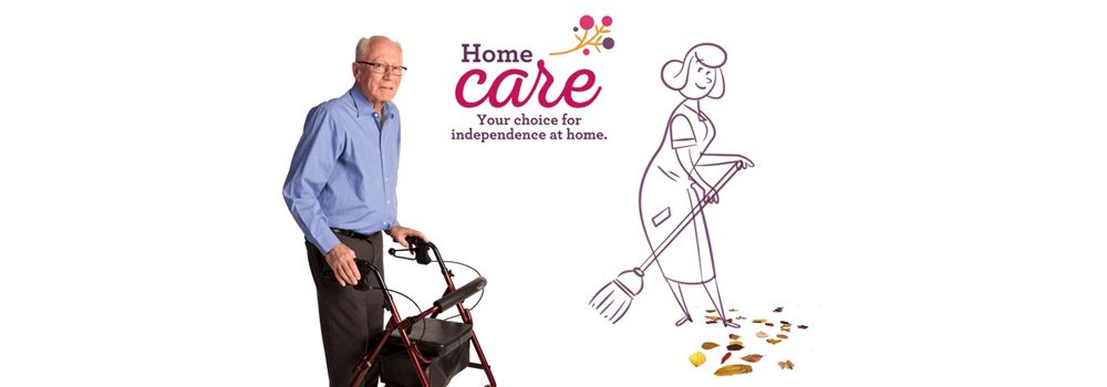 Juniper Perth Metropolitan North Home Care