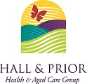 Hall & Prior Aubrey Downer Aged Care Home