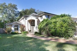 Aged care homes in Hornsby, New South Wales and suburbs within 10km