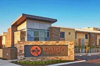 Bethanie Gwelup Aged Care