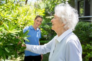 Regis Home Care Tasmania - South